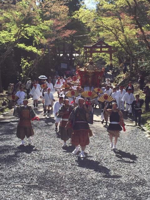 160414mikoshi.jpg