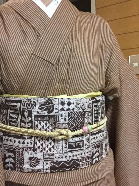 160925kimono.png