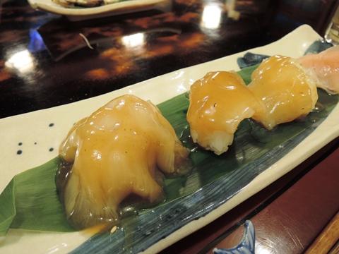 ゆう寿司11