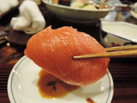 ゆう寿司⑧