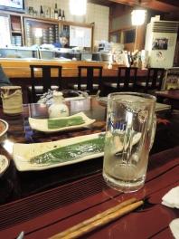 ゆう寿司14