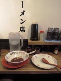 新福菜館11