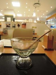 お茶カフェ11