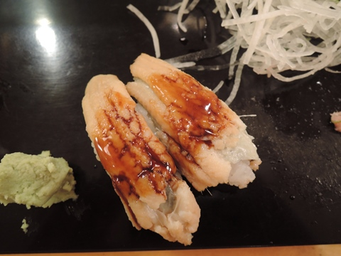 寿司幸10