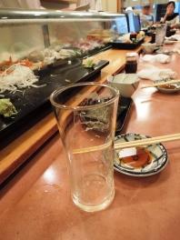 寿司幸12