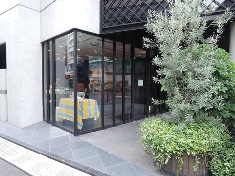 山本道子の店①