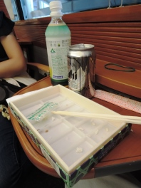 小鯵押寿司13