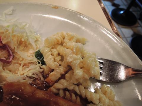 洋食よしむら10