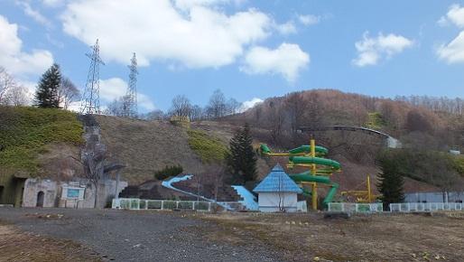 石炭歴史村抗口 (10)