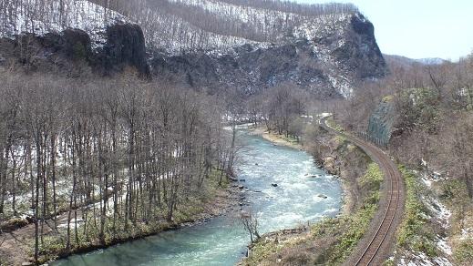 白滝 (1)