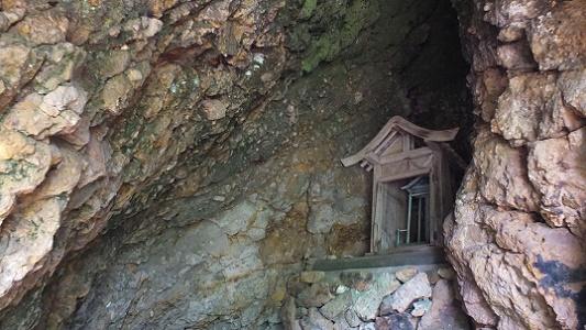岩屋観音洞 (8)