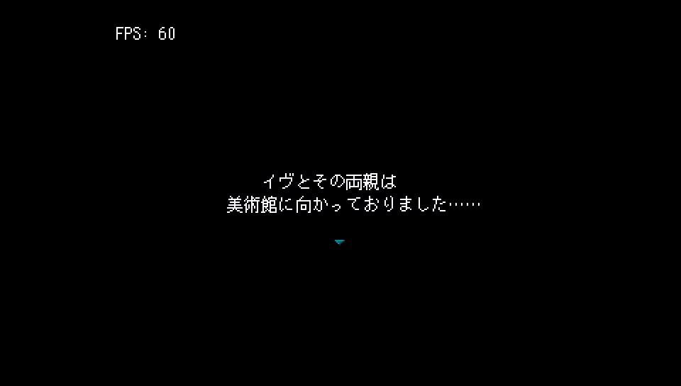 2016-09-21-003519.jpg