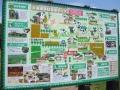 箱根牧場1