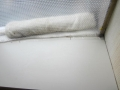 出窓掃除2