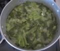 野菜クリーム煮