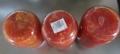トマト瓶詰12