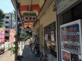 160809立川欅菜館002_R