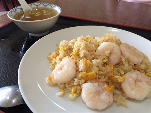 160809立川欅菜館005_R