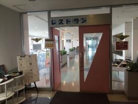 160817立川災害医療センターレストラン001_R