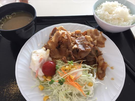 160817立川災害医療センターレストラン009_R