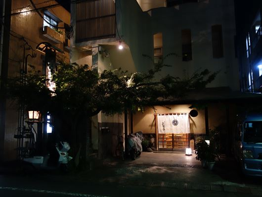 160831国立志奈乃001_R