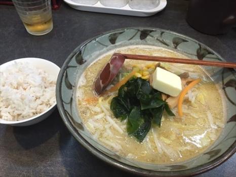 160907石神井味噌一003_R