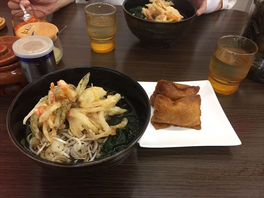 160924昭島市場「まるき家」002_R