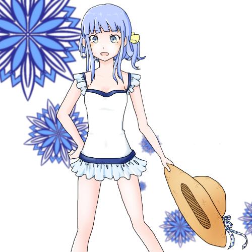 hatsukaze01_convert_500.png