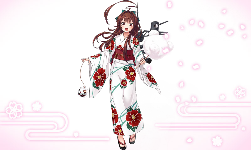 kancolle16090102.png