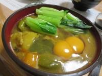 ふたご卵2