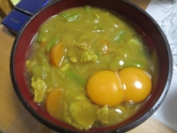 ふたご卵3