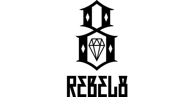Rebel8670[1]