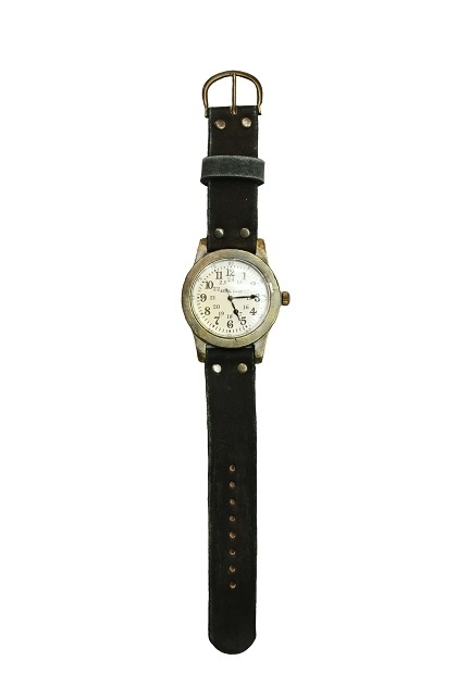 STORM BECKER STORM NAVY WATCH (32)