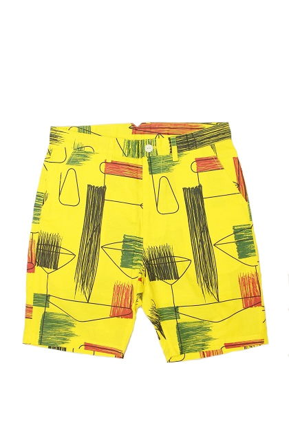 OC CREW ATOMIC SHORTS (1)