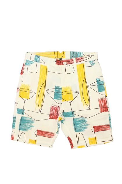 OC CREW ATOMIC SHORTS (2)