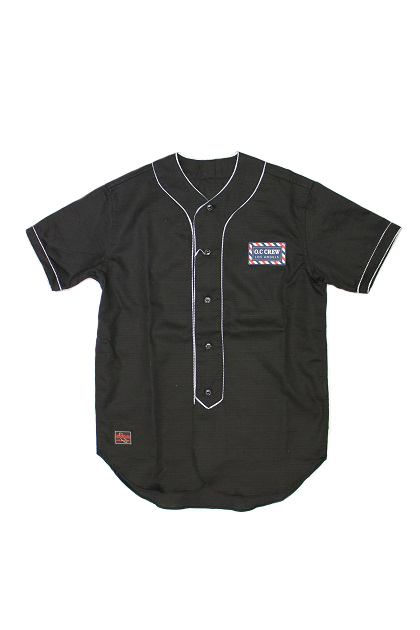OC CREW KNUCKLE UP BASEBALL SHIRTS (2)
