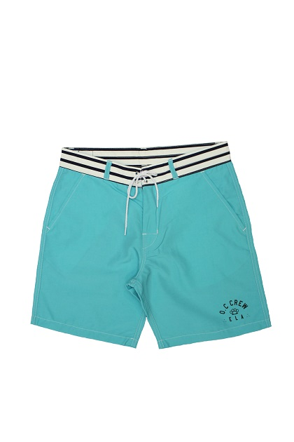 OC CREW BOARD SHORTS (1)