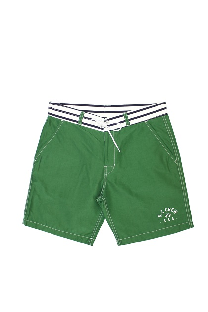 OC CREW BOARD SHORTS (2)