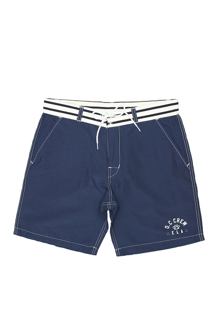 OC CREW BOARD SHORTS (3)