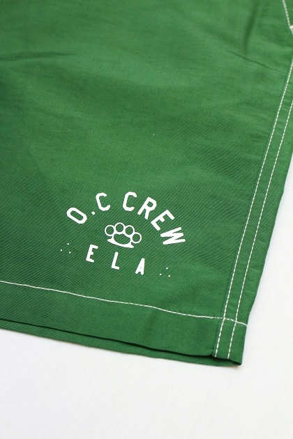 OC CREW BOARD SHORTS (11)