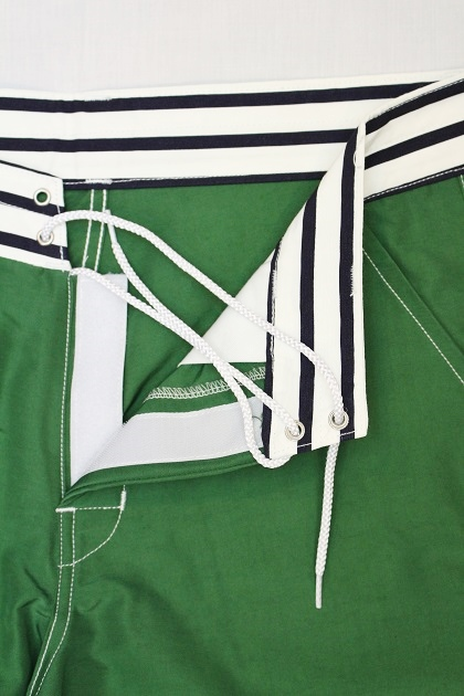 OC CREW BOARD SHORTS (10)