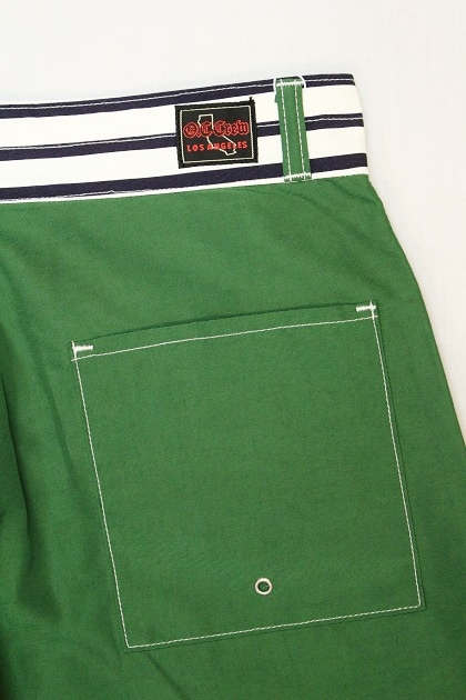 OC CREW BOARD SHORTS (13)