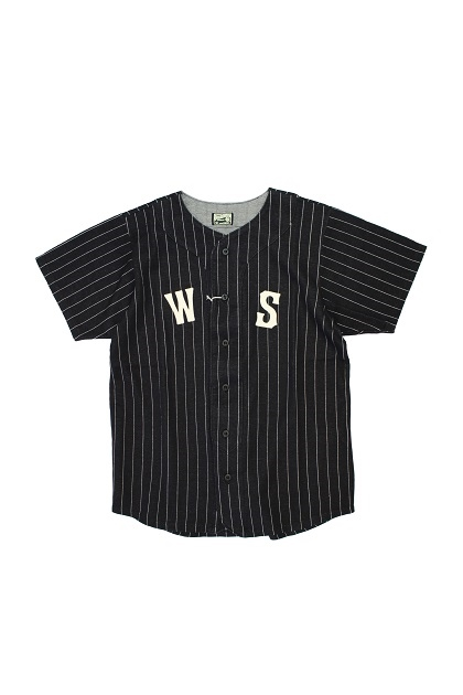 STORM BECKER WS BASEBALL SHIRTS (1)