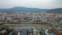 京都市内1