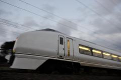Series 651_328