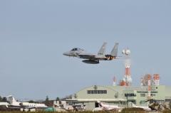 Hyakuri AB_F-15J_453