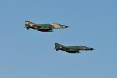 Hyakuri AB_RF-4EJ_83