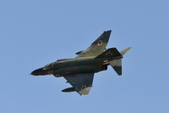 Hyakuri AB_RF-4EJ_86