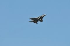 Hyakuri AB_F-15J_455