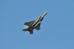 Hyakuri AB_F-15J_456